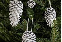 juletræspynt