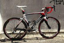 Bikes / Bikes gallery
