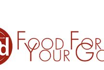 food for your good