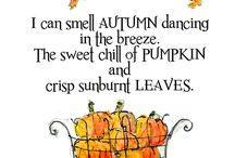 autumn,fall,jesien