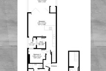 HOME - Floorplans