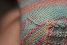 Socks / by HobiKeyif