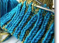 brionche knitting