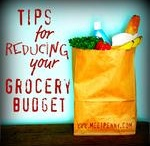 Frugal Living - $ Saving Tips / Shopping Tips,Strategies & Deals when Purchasing Groceries, Clothing, Home Goods, Travel, Insurance & more. / by Barbara Peers Robeson