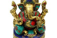"Deity Idols, Gods Statues ,Hindu God and Goddesses Sculptures / Buy Hindu Deity Idols online on sounofvedas.com ""Buy deity scluptures online, online deity statues, God and Goddesses scluptures online, online idols store, sculptures online, Deity idols shop online, Idols for sale, hindu religious deity idols from india, hindu religious shringar products, Idols online india, buy gemstone statues online india, Deity accessories online india,"