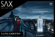 Cartier • Déclaration D'Un Soir