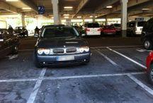 Scheiße geparkt - Falschparker / #Parkingfail #scheissegeparkt #Falschparker