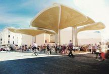 TomDavid Architecten-Work
