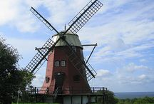 Windmills For Electricity For Sale