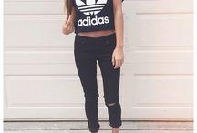 clothes teen