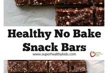 Superhealthykids.Com Super Healthy Kids