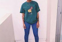 outfit/fashionkilla