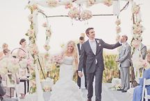 Villa Antonia Weddings