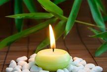 candleais