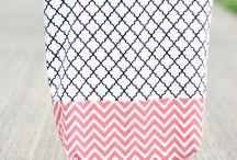 Doe-het-zelf: naaien