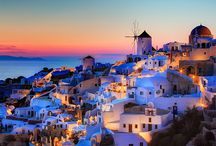 GREECE  - ΕΛΛΑΣ / GREECE -ΕΛΛΑΣ   www.SELLaBIZ.gr ΠΩΛΗΣΕΙΣ ΕΠΙΧΕΙΡΗΣΕΩΝ  Businesses For Sale & www.eGLOBALshops.com BUY or SELL INTERNATIONAL PRODUCTS and SERVICES