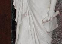Roma Antica / Storia e Cultura Romana