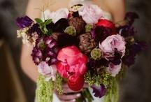 Flors / by Sara Vila