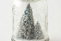 CHRISTMAS is HERE! SPSTeam / Merry and bright gifts and decor