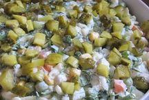 salaatalar