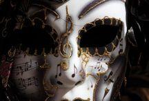 Mask Love