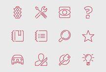 σύμβολα - σήματα