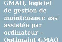 GMAO Optimaint