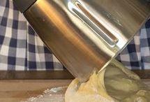 Trucos de cocina con thermomix
