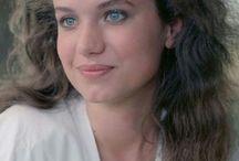 Aktorka PL - Joanna Trzepiecińska