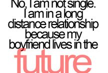 Humour des Célibataires ;-) / Activités pour célibataire The place 2 Be Single ;-)  C'est Fun, pep's, chic, et plaisant ;-) www.place2besingle.be