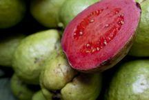 Top ten friendly fruits for diabetics