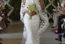 ~WEDDING WISHES~ / by Cindy Martinez