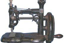 Folsom Sewing Machine Co.