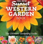 Landscape & Gardening Books / Selection of great Landscape & Gardening books.