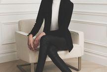 Fashion Classics