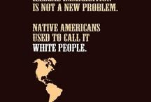 Anthropology Understands