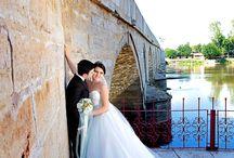 Edirne Düğün Fotoğrafları