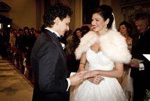 Fotografia di Matrimoni