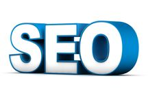 Seo Consultant / SEO consulting has evolved into a set of complementary disciplines that push your website into the top positions for your space. Years ago, the search engines' ranking algorithms were relatively simple and static.  http://jonathansearle.com