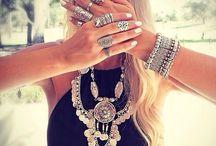 Jewellery Accessorize