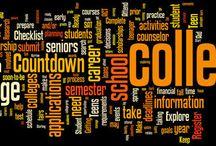 HS Graduation & College prep