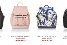 Find Handbags In-Store & Online
