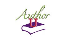 Top 10 Tweets of the Week for Authors / A collection of Author U Tweets helpful to writers and authors. We post a new set of Tweets every week. / by Author U