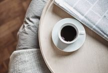 Blankets | Inspiration