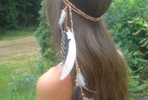 head bands