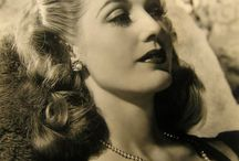 Anita Louise / Anita Louise (January 9, 1915 – April 25, 1970) was an American film and television actress best known for her performances in A Midsummer Night's Dream (1935), The Story of Louis Pasteur (1935), Anthony Adverse (1936), Marie Antoinette (1938) and The Little Princess (1939).