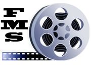 Film Marketing Services / Boutique Film Sales firm / Producers Representative with offices in Los Angeles and New York