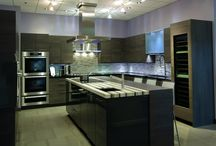 Miele / by Abt Electronics & Appliances