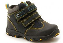 Boys Boots / Startrite's collection of boys boots http://www.startriteshoes.com/boys-shoes/boots