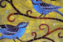 mozaiki\